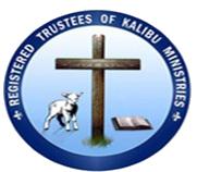 Kalibu Ministries